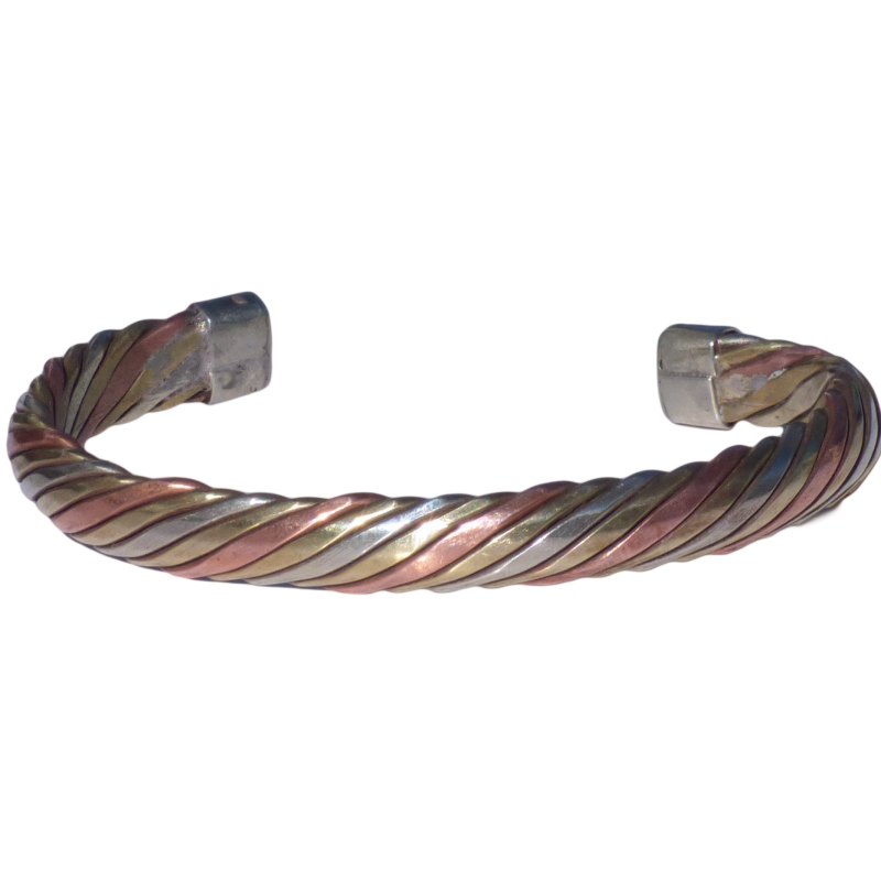 Bracelet GOMPO